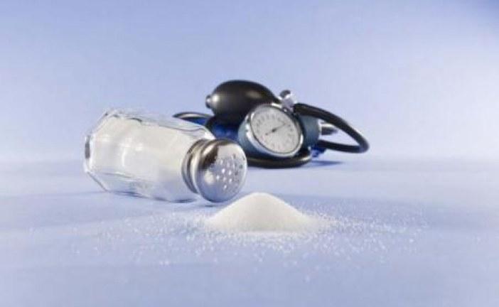 توصیه هایی جهت استفاده از نمک یددار