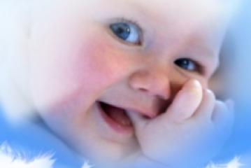 ویژگی های شیر مادر