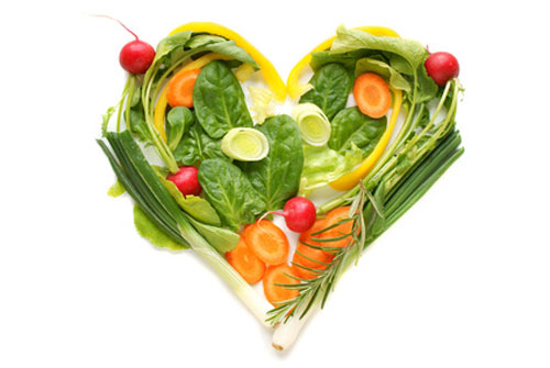 heart-disease-what-to-eat-1