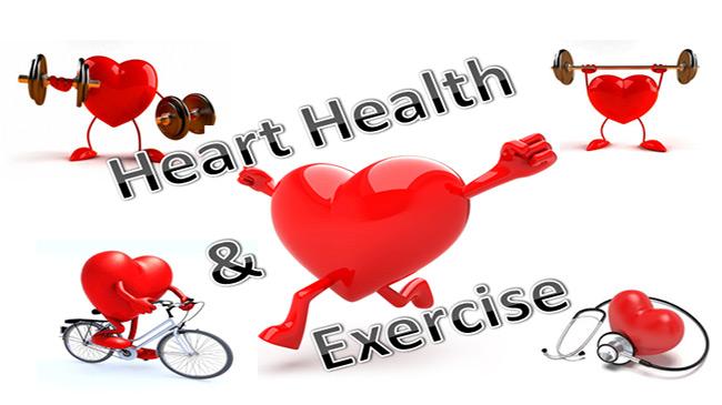heart-disease-3512