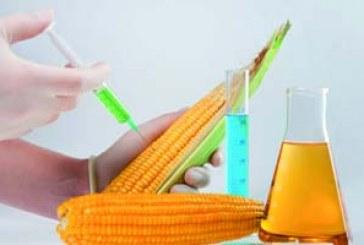 افزودنی های غذایی (Food Additives)