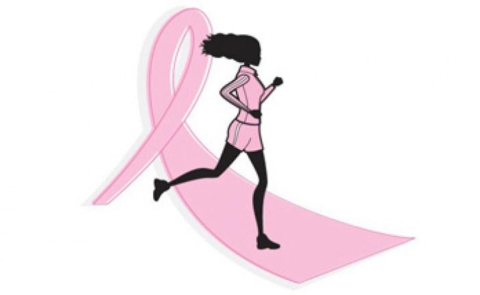 مقاله علمی: رابطه الگوهای غذایی با سرطان پستان