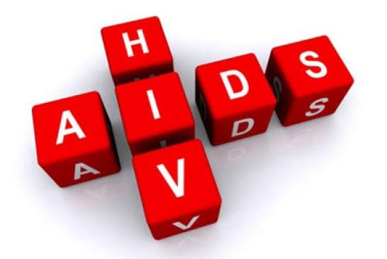 رژیم درمانی تخصصی در بیماری ایدز (بخش ۱)