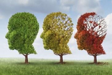 تغذیه و بیماری آلزایمر