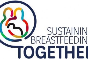۱۰-۱۶ مرداد؛ هفته جهانی تغذیه با شیر مادر