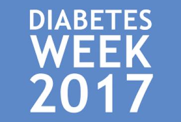 هفته ملی دیابت: ۲۵-۱۹ آبان