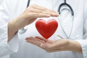 """روز جهانی قلب """"هم پیمان برای سلامتی قلب"""""""
