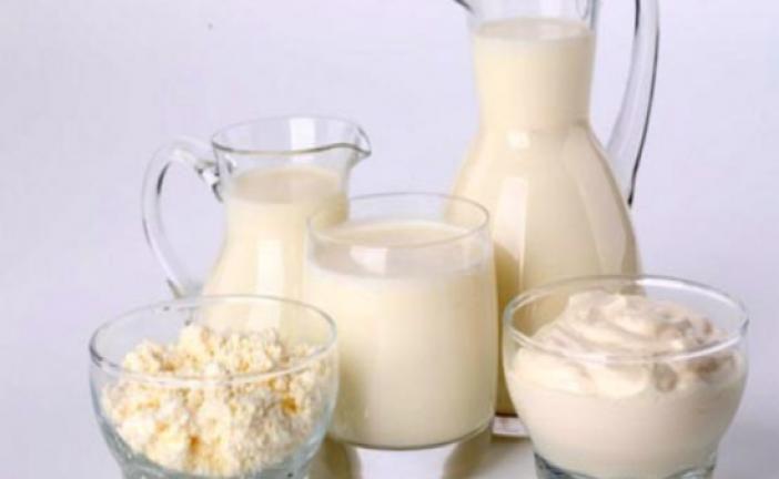 شیر، معجون سلامتی