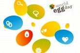 روز جهانی تخم مرغ
