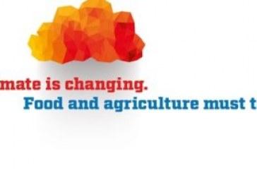 ۲۴مهر- روز جهانی غذا