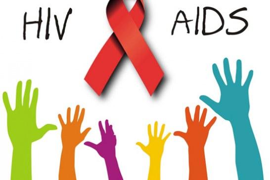 رژیم درمانی تخصصی در بیماری ایدز (بخش ۲)