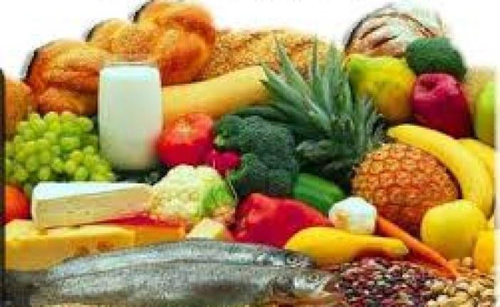 کاربرد رژیم های پرپروتئین-پرکالری