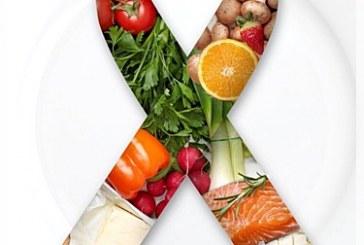 مداخلات تغذیه ای در بیماران مبتلا به سرطان